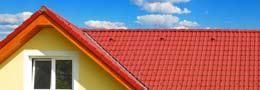savoir-faire couvreur couverture toit